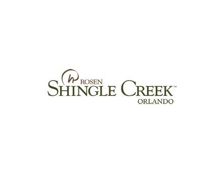 With Two Options, Rosen Shingle Creek Transforms Thanksgiving Day Tables to Festive Chef-Prepared Culinary Feasts
