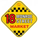 18 Monrow Street Market
