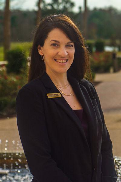 Allison Tomaska
