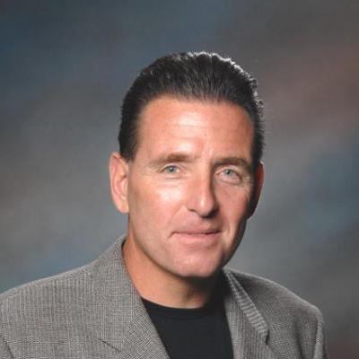 Dan Giordano