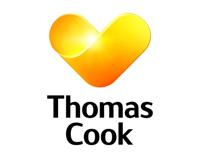 Thomas Cook Logo