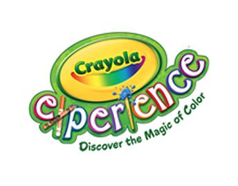 Cayola Experience