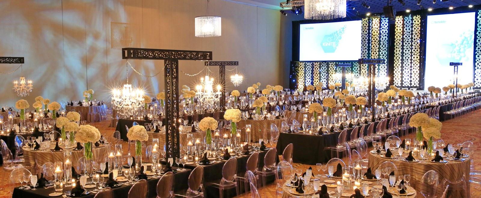 Rosen Shingle Creek Christmas 2020 Holiday Events | Rosen Shingle Creek®