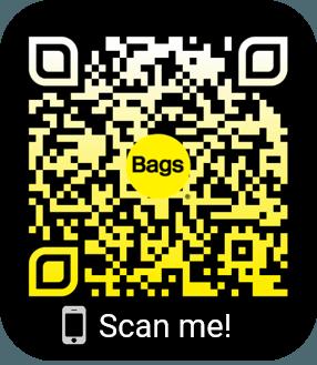 Rosen Shingle Creek BAGS QR Code