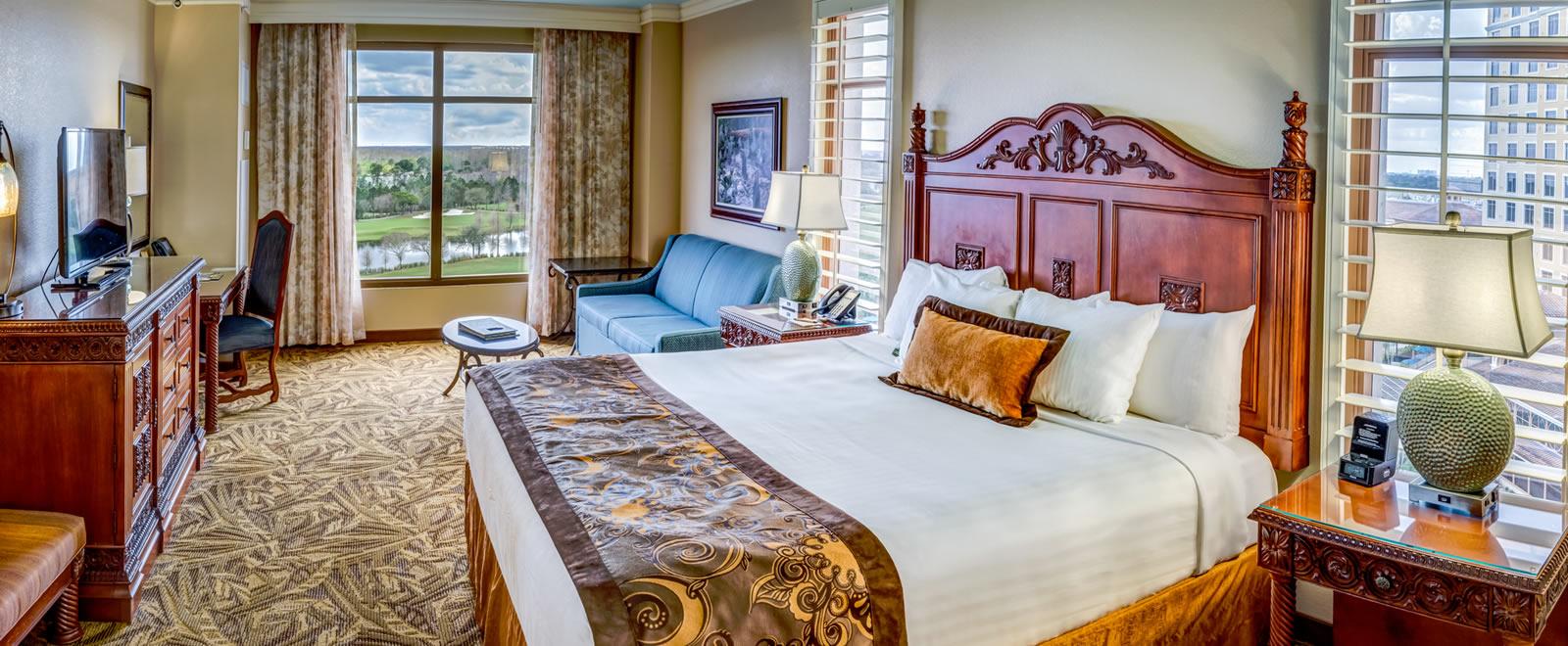 Rosen Shingle Creek >> Orlando Accommodations And Meeting Hotel Rosen Shingle Creek