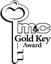 MC Gold Key Award