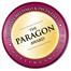 2012 Paragon Award