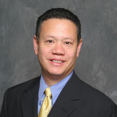 Fernando Ching
